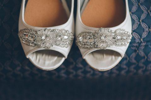 Rock Island Lake Club wedding, captured by photo-documentary NJ wedding photographer Hey Karis.