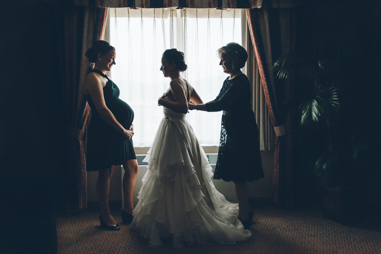 Rock Island Lake Club wedding, captured by photo-documentary NJ wedding photographer Hey Karis.